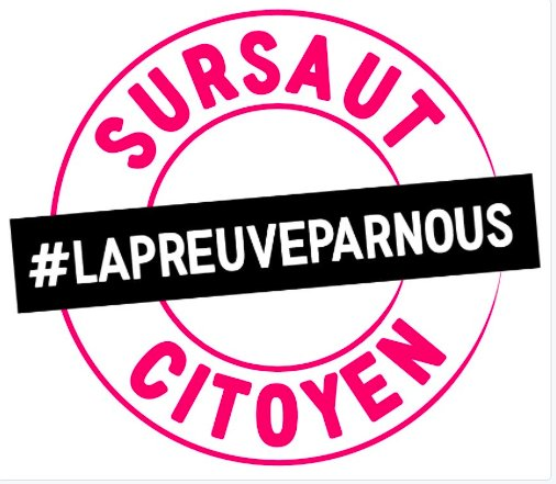 To look at ! 1000 initiatives in solidarity with #migrants ! #Cartographie  @SursautC #LaPreuveParNous  https://www. youtube.com/watch?v=QNwdIz Zsk4s &nbsp; … <br>http://pic.twitter.com/stAjKbuJwF