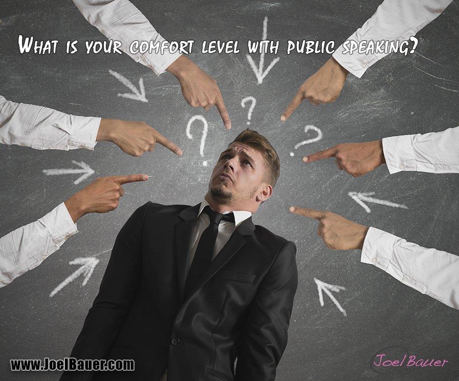 Ask yourself... #ask #question #publicspeaking #speakers #speakingtips <br>http://pic.twitter.com/2DebJ4yv3H