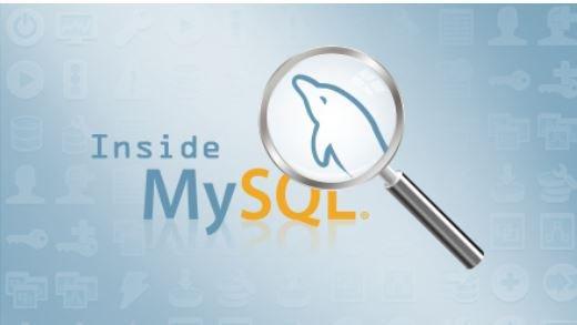 MySQL on Twitter: