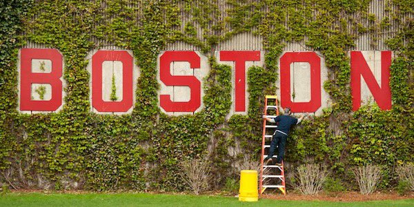 boston university mfa creative writing