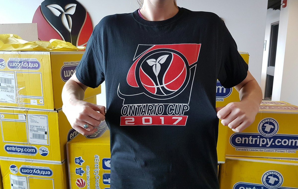 Design your own t shirt london ontario - Get Your Ontariocup T Shirt Sat 9 5 Sun 9 3 At Milton U13 Mattamy Cycling Centre London U14 Sauders Secondary
