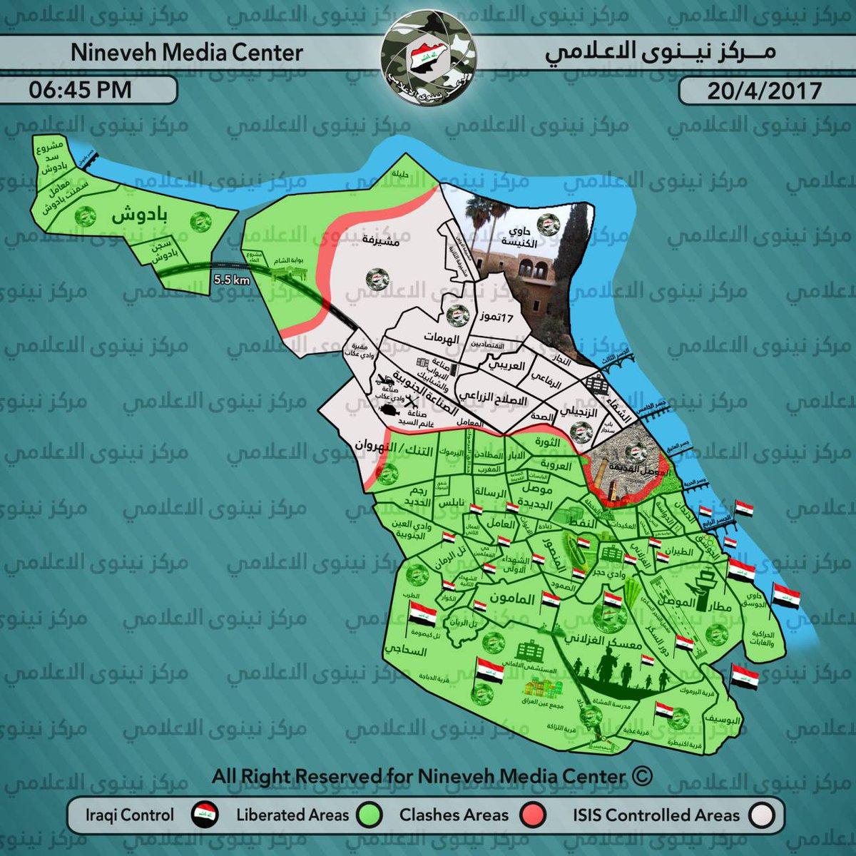 معركة الموصل - صفحة 6 C93fwqdWAAA0AIS