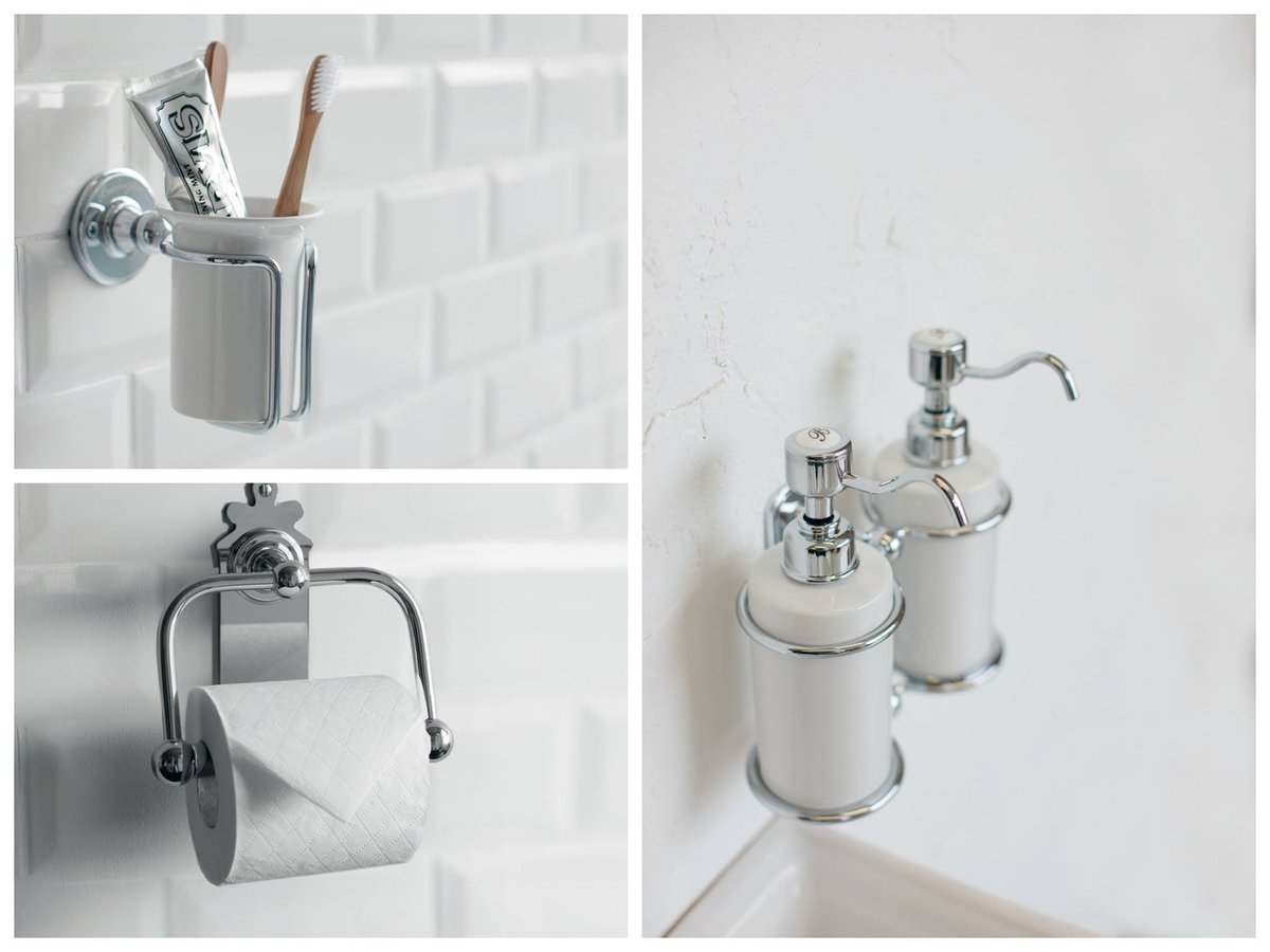 Period Bathroom Accessories Burlington Bathrooms Burlingtonbaths Twitter