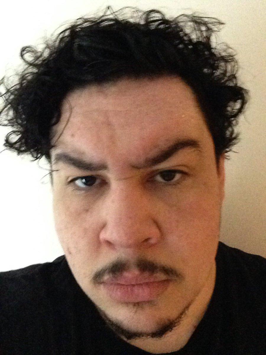 Local British twitch.tv persona Dimitri (Greekgodx) found ...