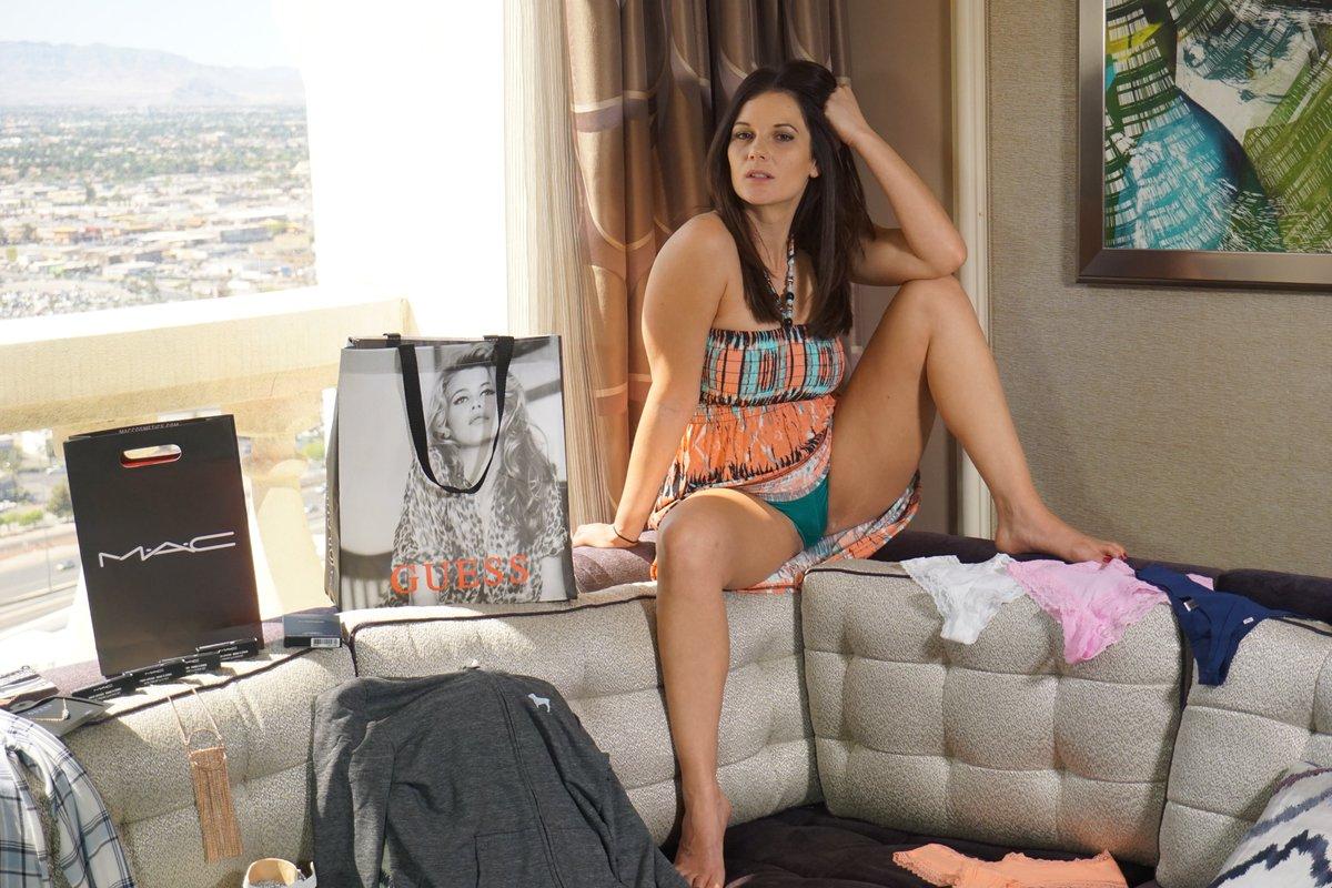 Sex hot porn virgin girl