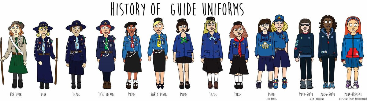 10th Barry Guides on Twitter: