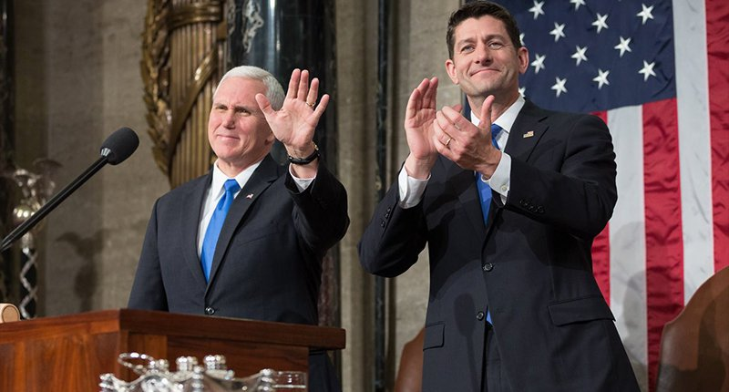 BUSTED: Leaked docs show GOP is selling monthly meetings with House leadership staff for just $5,000 https://t.co/tOniLJjPpq