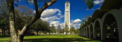 カリフォルニア大学リバーサイド...