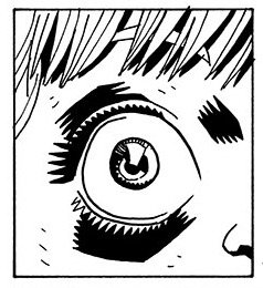 Seeing new pages of Hotel Oblivion ... @gerardway @Dragonmnky @Gabriel_Ba @blambot @KatiiKaBoom https://t.co/OcQQtPEuAy