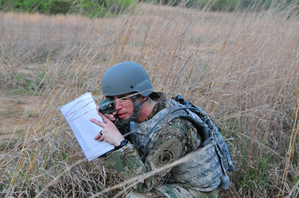 US Army Recruiting On Twitter No GPS Today The USARECAAB - Us army recruiting map