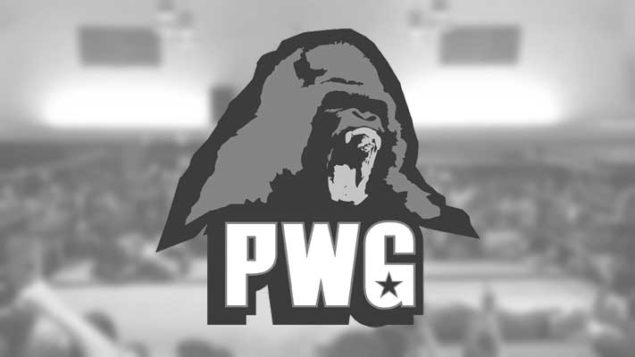 PWG: Card do Head Like A Cole (19/05)