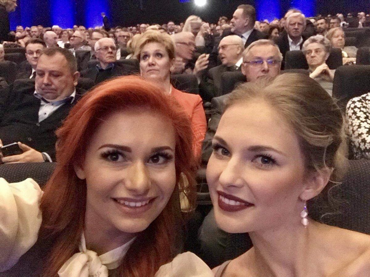 Twitter Karolina Szymczak naked (21 images), Selfie