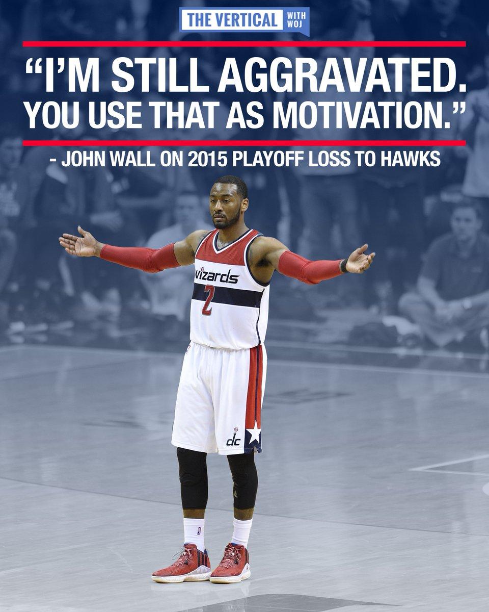 brand new 63778 ccbfb Yahoo Sports NBA on Twitter: