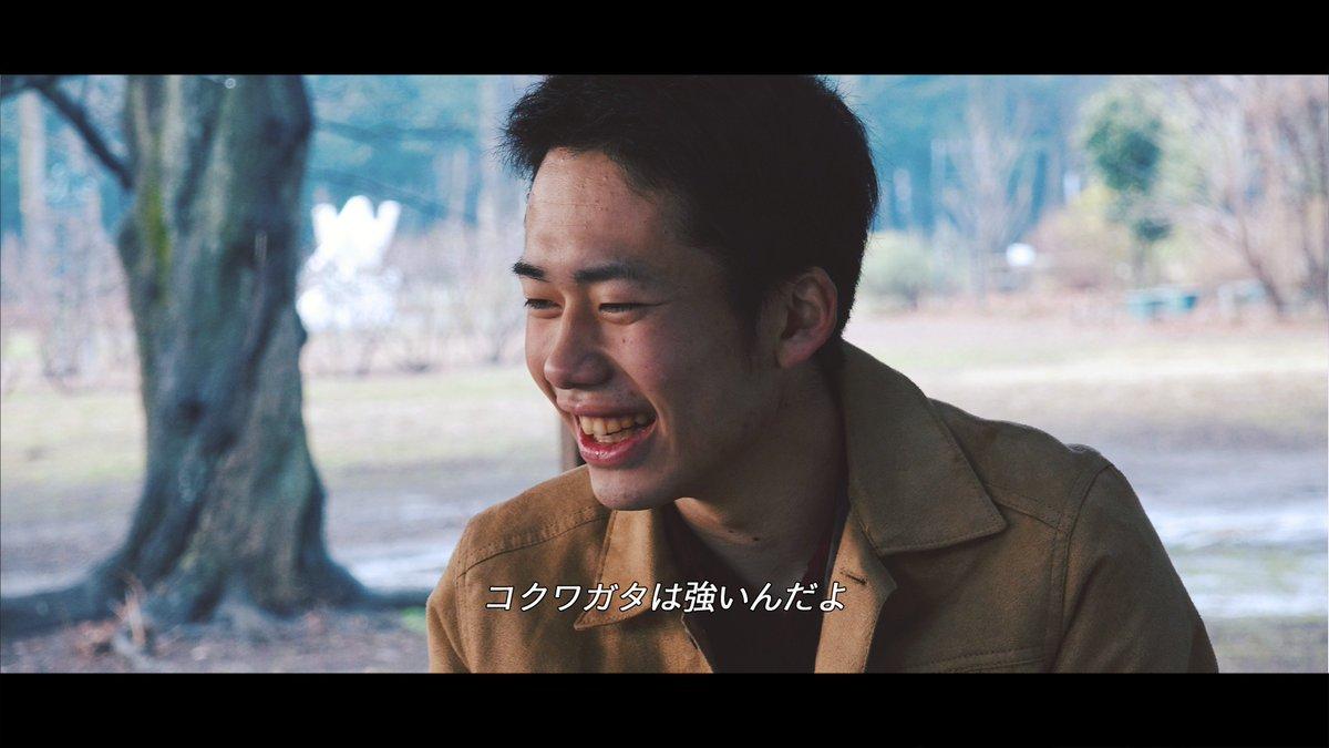 映画風シルク①②③④ #映画風フィッシャーズ