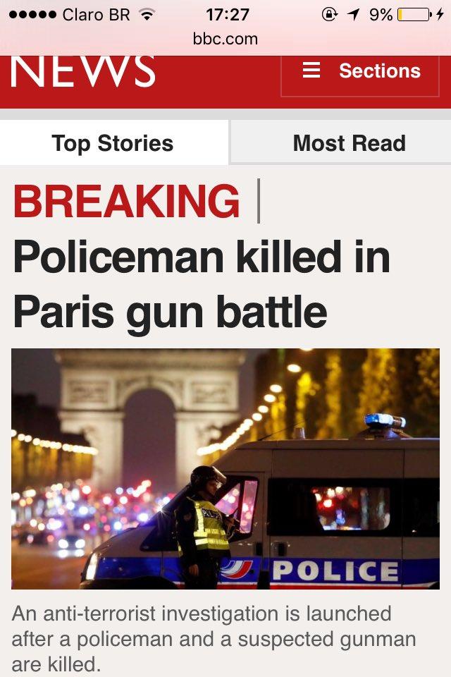 Again  #terrorism #terrorisme #paris #france<br>http://pic.twitter.com/6yO4M40I5x