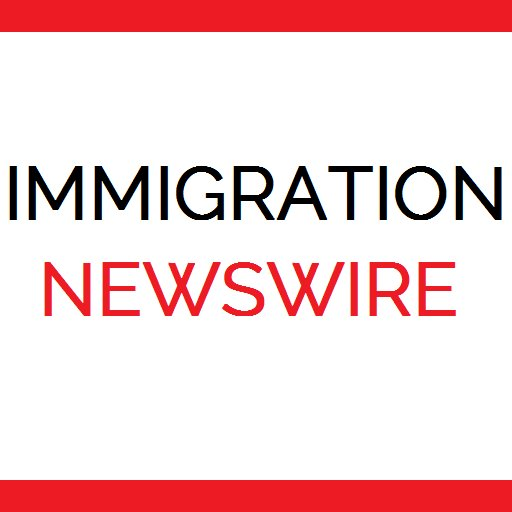 IMMIGRATION NEWSWIRE (@ImmigrationWire) | Twitter