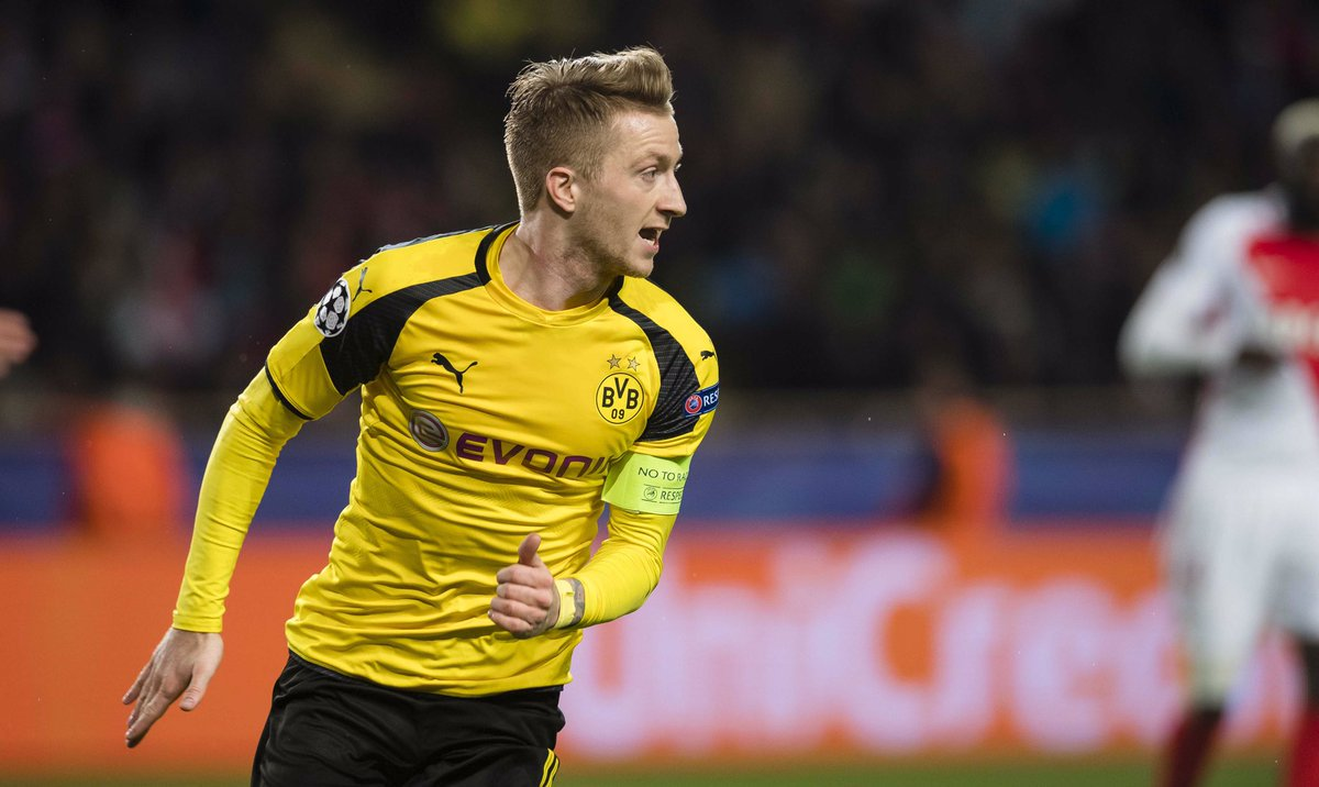 @woodyinho: Involved in a goal every 84 minutes #asmbvb  http:// ln.is/q63yW  &nbsp;   by #BVB via @c0nvey<br>http://pic.twitter.com/oUUJ4Zt8ka