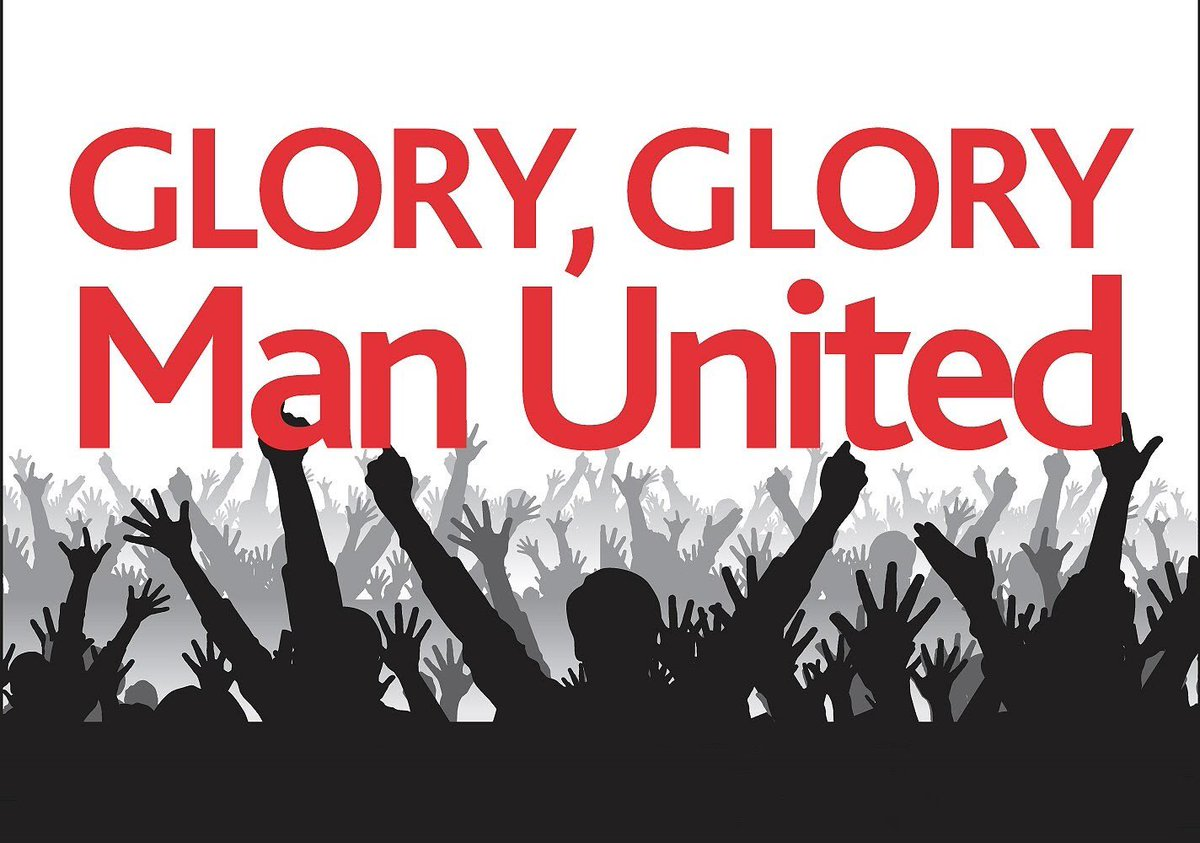 It seems the United way now....the hard way!! Main thing we are in the  tomorrow  #MUFC #MUNAND #EuropaLeague <br>http://pic.twitter.com/plLIcAYU96