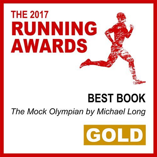 The Running Awards on Twitter: