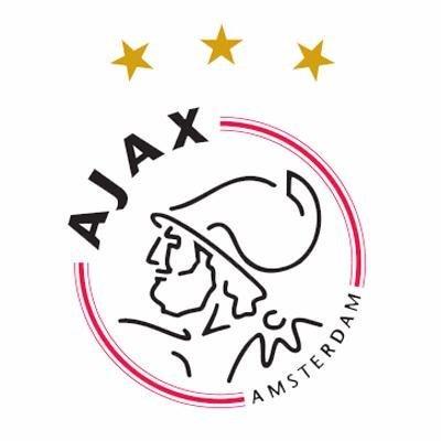 So proud of my club #ajax Semi-final in the #EuropaLeague We&#39;re conquering Europe! #wzawzdb <br>http://pic.twitter.com/sTaj4T5S3M