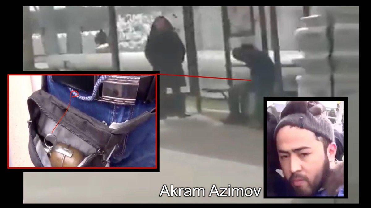 aimbot urban terror