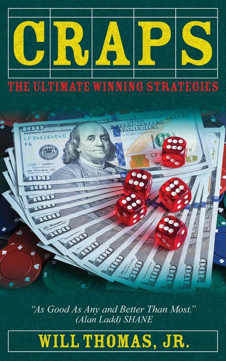 Casino industry trends 2014