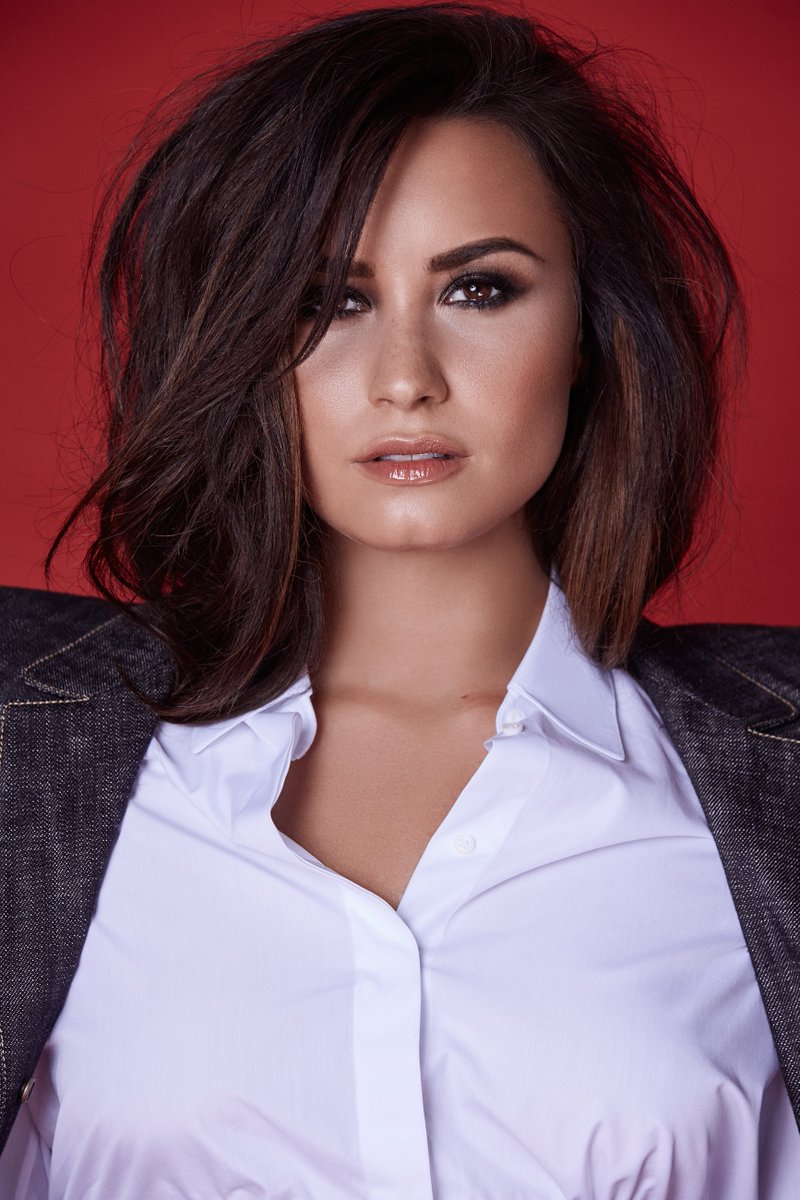 Demi Lovato (@ddlovato) | Twitter