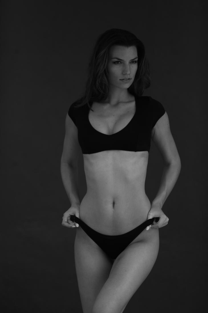 Andrea Yurko naked (14 photo), Ass, Is a cute, Feet, butt 2015