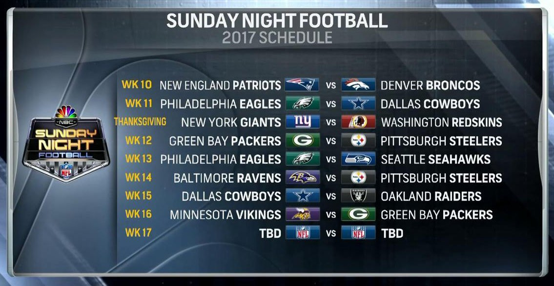 """SNF on NBC on Twitter: """"Mark your calendars 🗓 Check out ..."""
