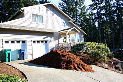 Carpinito Brothers On Twitter Landscaping Made Easy Bark Soil Gravel And More Delivered Right To Your Door Https T Co Coelnmpcvz Carpinito Seattlefarm Https T Co Osp3sykkqx