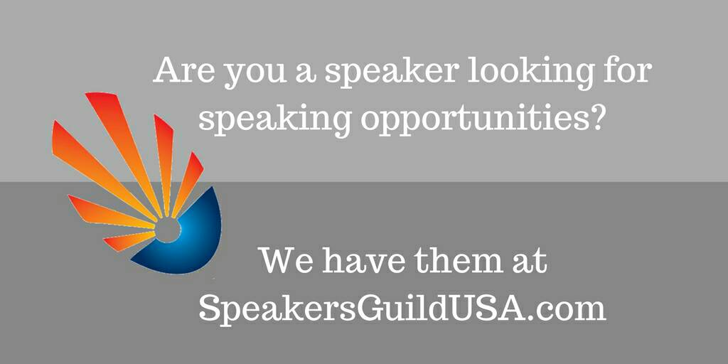 We&#39;d love to have you as part of our community! #publicspeaking #professionalspeaker #speakingtips <br>http://pic.twitter.com/uQCne7dUZi