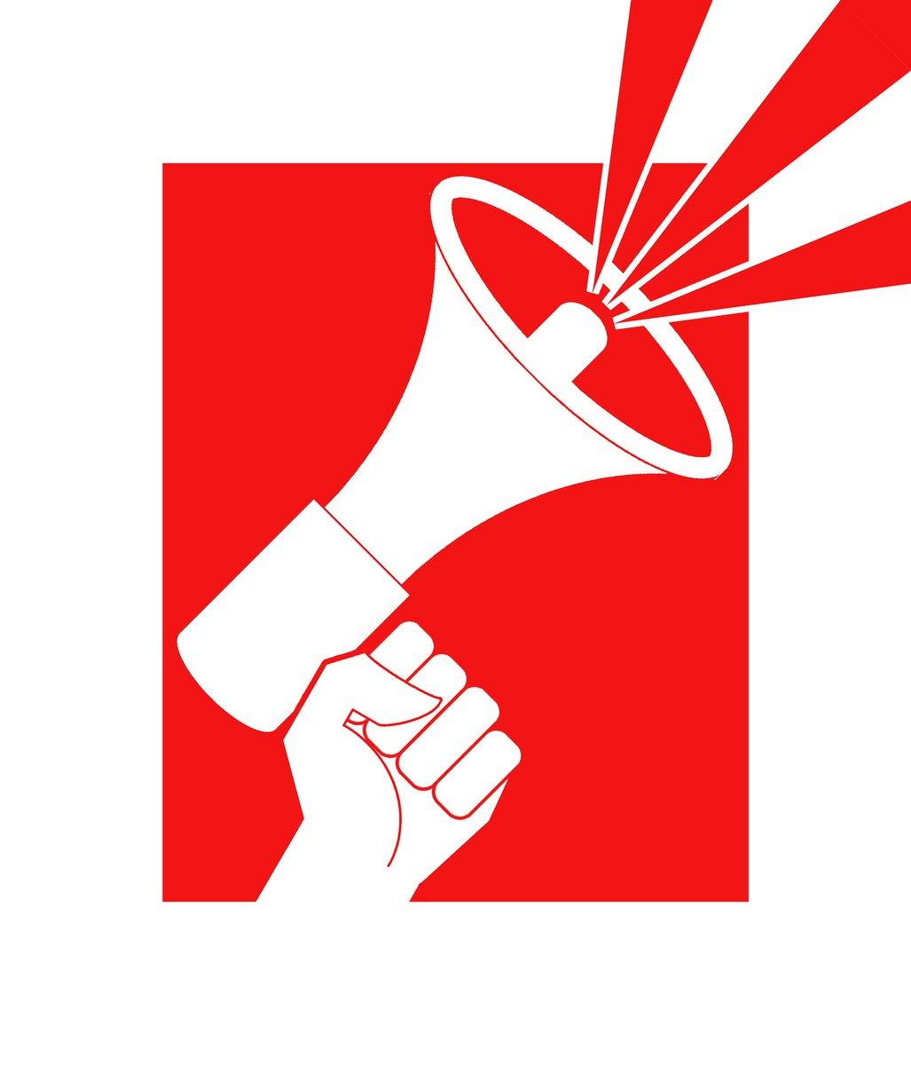 Fais entendre ta voix contre MLP! Chacune compte dimanche ! #ArmeDuVote #AntiFHainepic.twitter.com/dLSAdLdbur