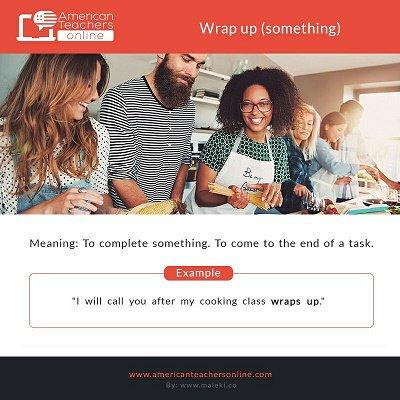 Know your idioms  #IELTS #learnenglishonline #englishteacher #americanenglish #englishidioms #英語 #영어 #anglais #Inglês #Inglese #английски<br>http://pic.twitter.com/xkUgeMK6OH