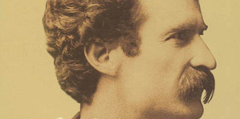Et le #21avril 1910 mourait Mark Twain.   A relire :  http:// bit.ly/1TmIaSb    pic.twitter.com/u7FksQAK8l