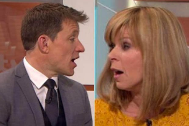 RT @Daily_Star: Don't worry @kategarraway , we have all been there! 😂 ttp://bit.ly/2oaLwm1 https://t.co/ETOiB8pdLF