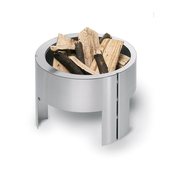 As the weather gets colder, if you need a stylish way to store the firewood inside... https://t.co/dv0gtvwuUq