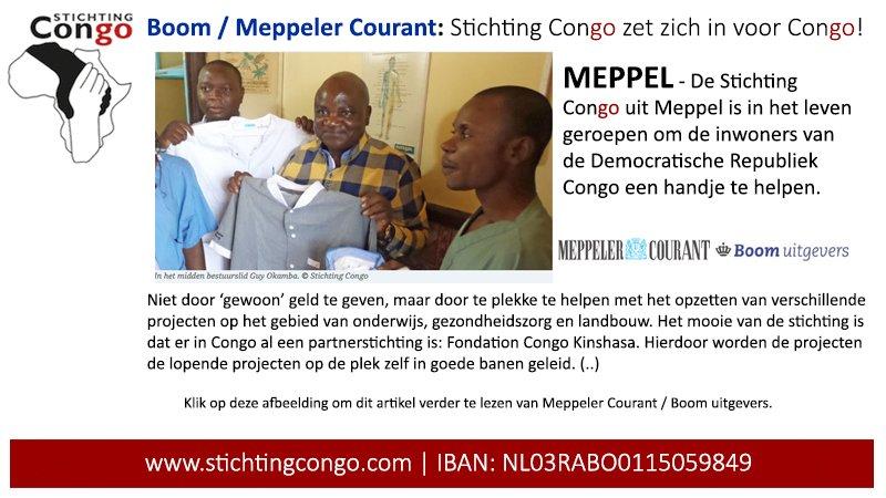Platform voor de bouw en MKB   Meppeler Courant 07-09-2012