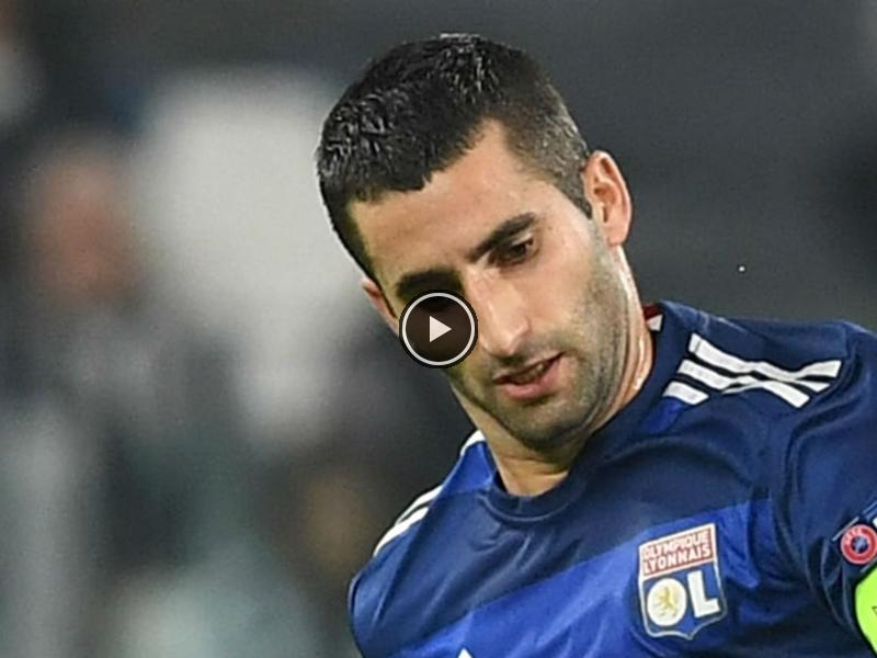 #Besiktas 2 Lyon 1 (3-3 agg, 6-7 on #Penalties): #Lopes and #Gonalons the #Shootout #Heroes    http:// wp.me/p67m4w-gH3  &nbsp;  <br>http://pic.twitter.com/9BcRVDE7tH