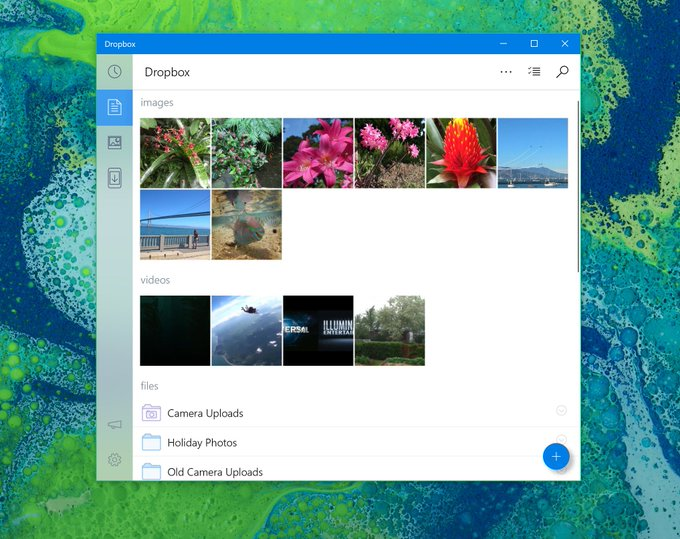 View image on Twitter - www.office.com/setup