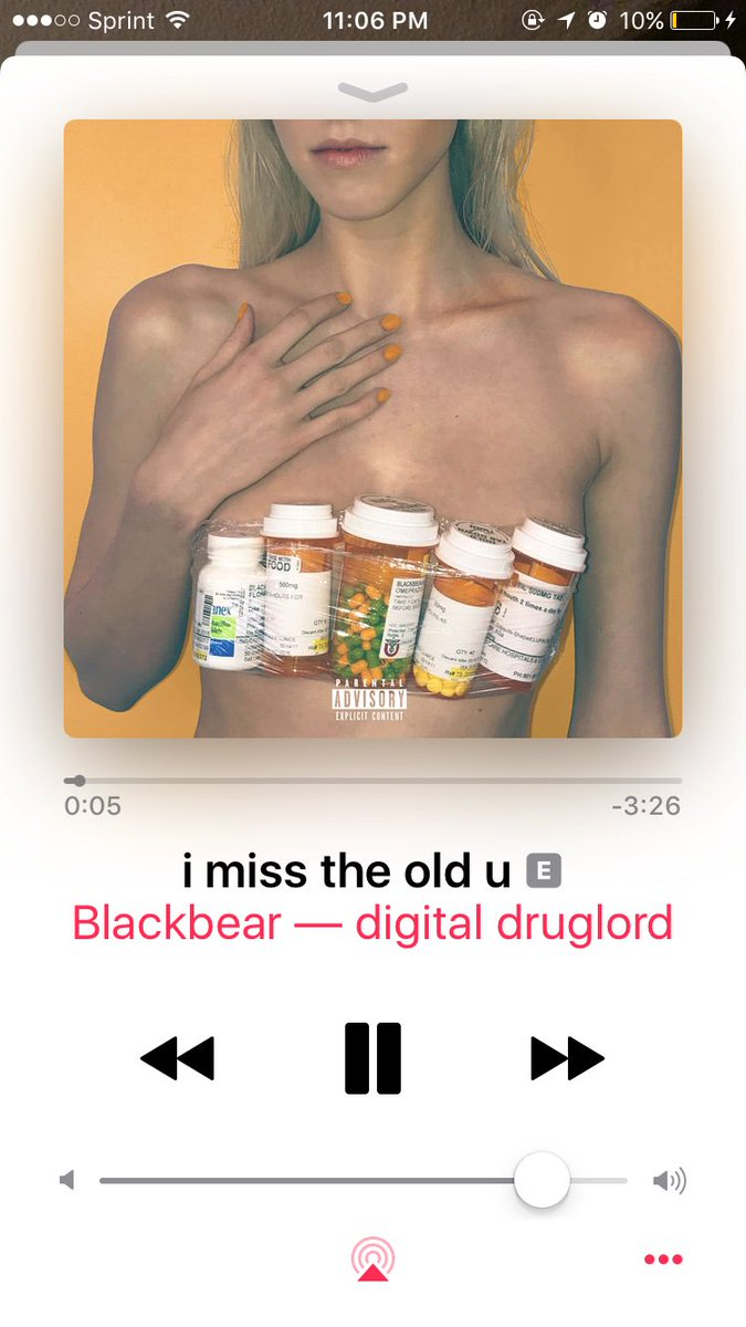 #digitaldruglord everything about it is so beautiful