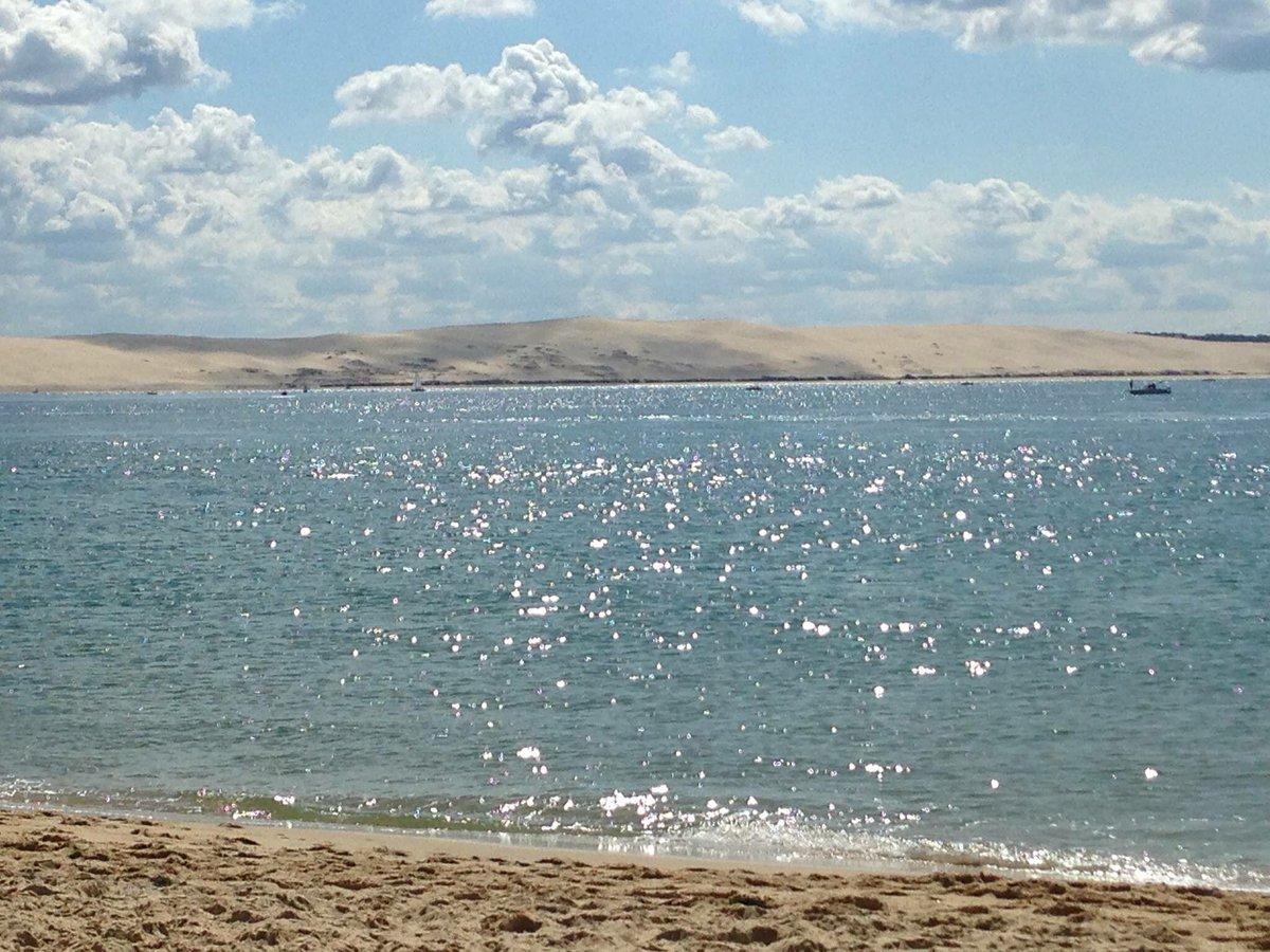 Dune #BellesChoses <br>http://pic.twitter.com/Shj0OUeQg7