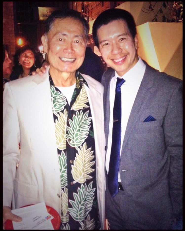 reggie lee interview