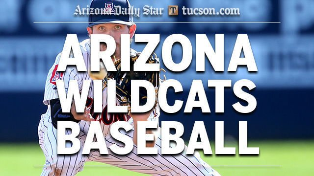Arizona Wildcats pitchers lose control in series-opening defeat to Utah https://t.co/NK2jCye3PS