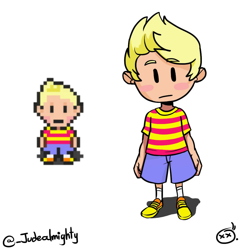happybirthdaymother3 hashtag on Twitter