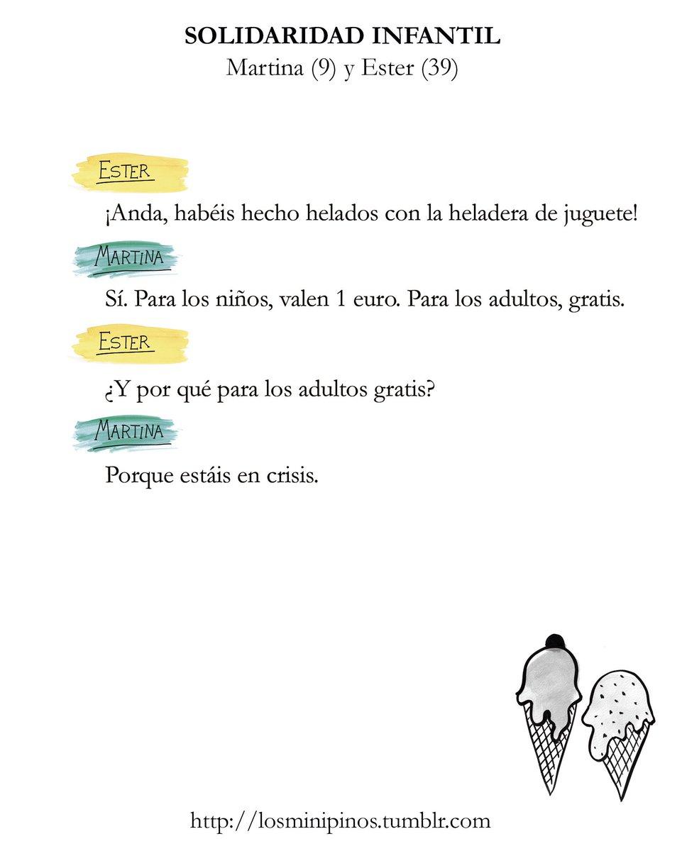 Ester Pino On Twitter Losminipinos Esterytelling Frases