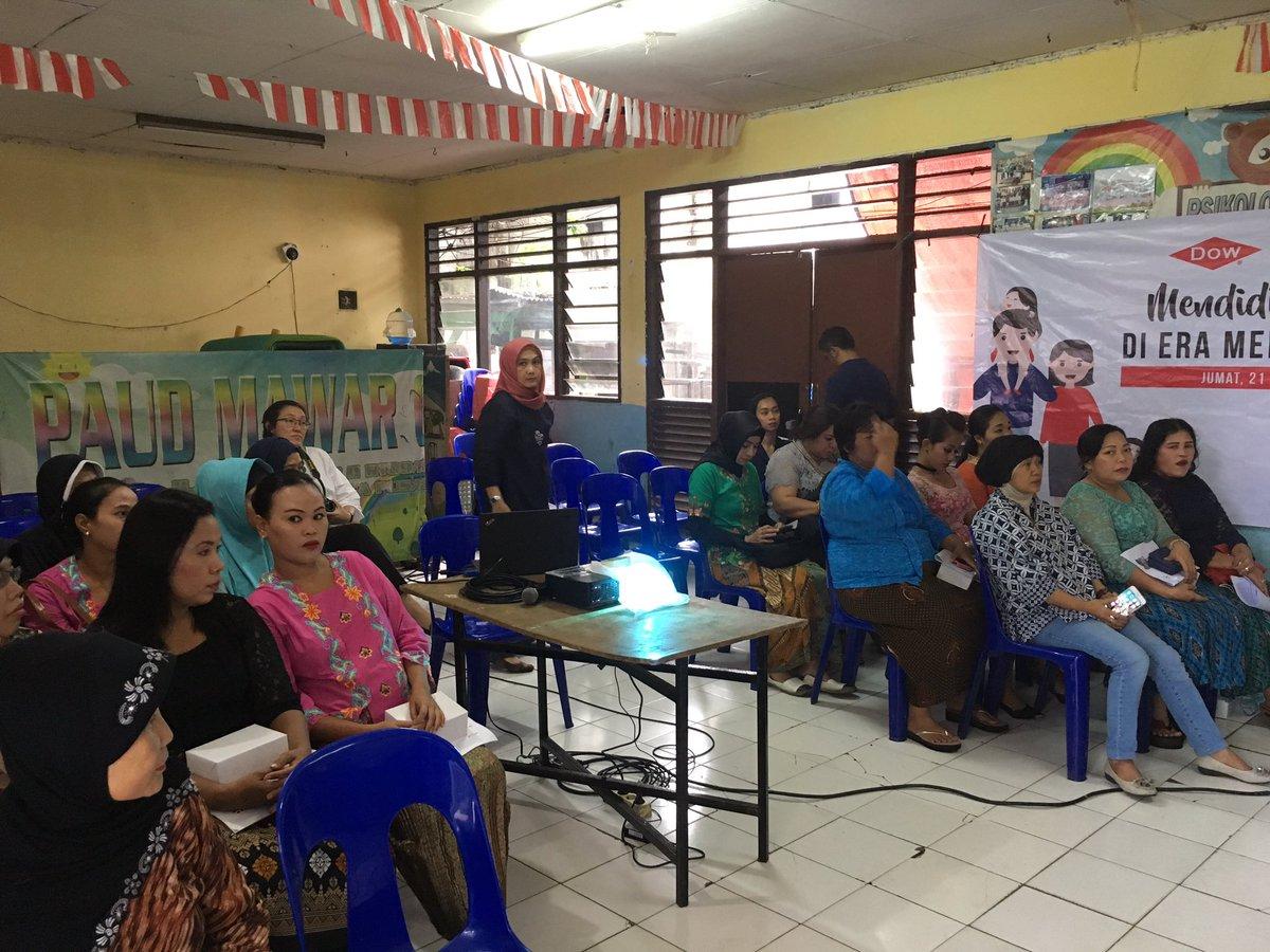 Ycab Foundation On Twitter Semangat Ra Kartini Juga Mewarnai