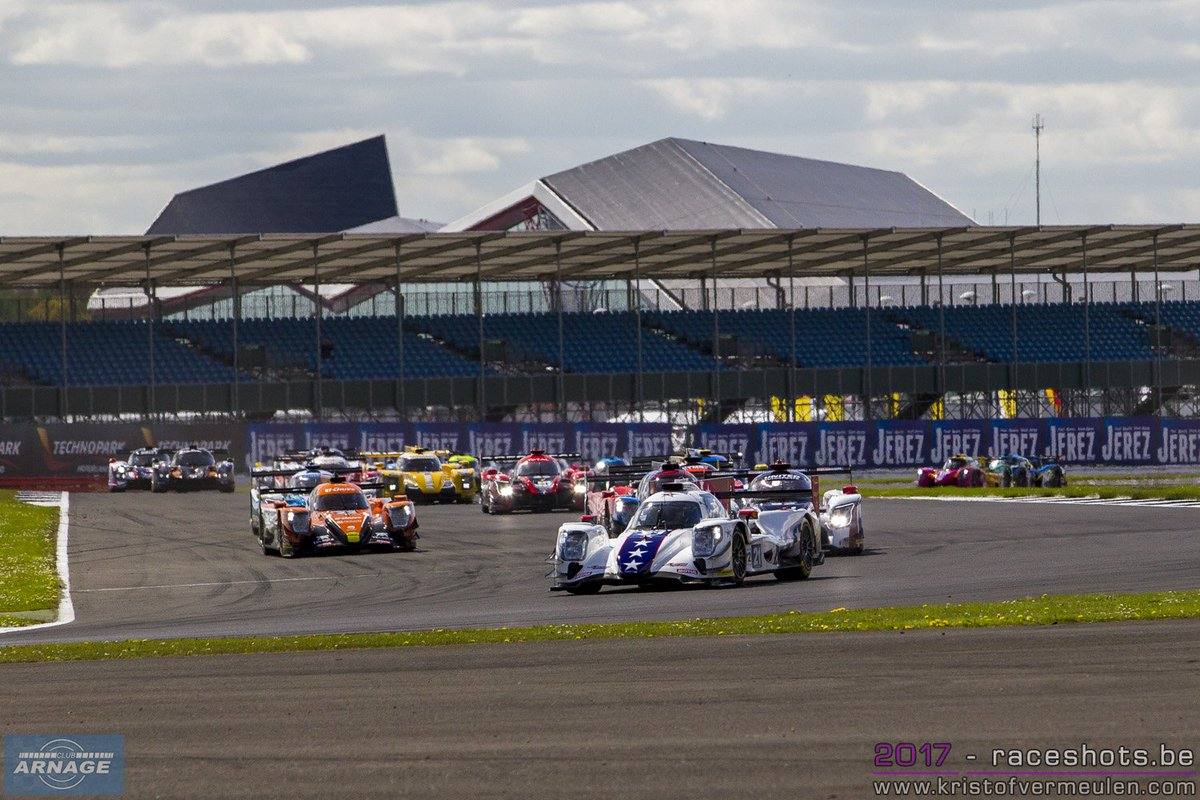 #Clubarnage #ELMS #4HSliverstone Race report:  http:// clubarnage.blogspot.be/2017/04/elms-2 017-united-autosports-win-highly.html &nbsp; …  #EuropeanLMS #autosport #endurance2017 #racereport @EuropeanLMS<br>http://pic.twitter.com/l4oUJ8uCib