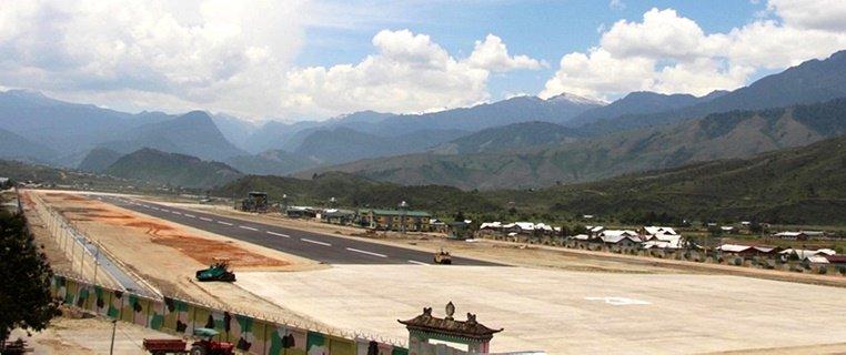 Two more #ALG in #ArunachalPradesh   http:// lookeast.in/two-more-alg-i n-arunachal/ &nbsp; … <br>http://pic.twitter.com/ShklqDJYoX