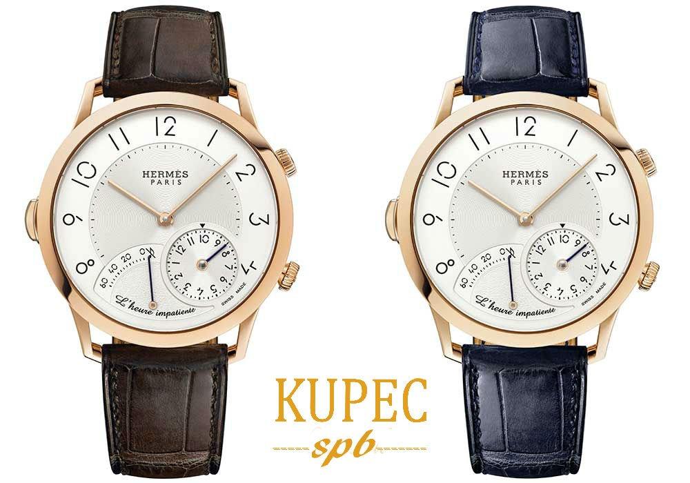 Элитной марки хронограф часы в ломбарде часов в алматы ломбард элитных