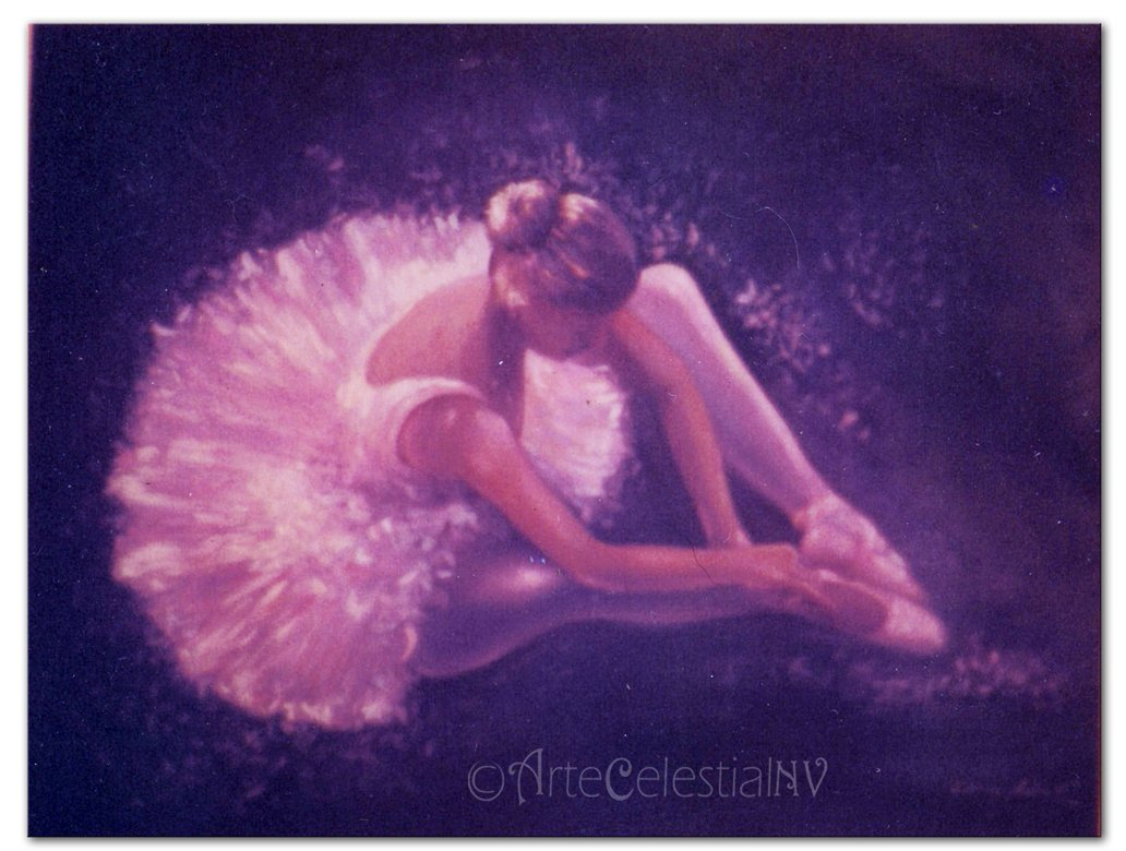 Dancer in preparation&quot;by NicolasVargas from my&quot;Dancers #BoschAmazon #UCLdraw #nationalteaday #BuenViernes #اليوم_خروج_الضمير_مسلم #UgoEhiogu<br>http://pic.twitter.com/29kecnzV8s